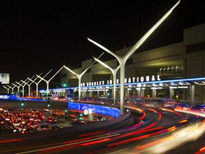 Airport-Tom-Bradley