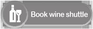 Book-Wine-Shuttle